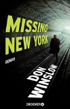 Winslow, Don - Missing New York bestellen