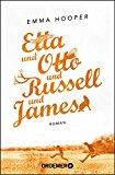 Hooper, Emma - Etta, Otto, Russell und James bestellen