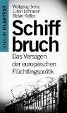 Grenz, Wolfgang - Schiffbruch bestellen