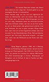 Magirius, Georg - Einfach freuen. 24 Momente gegen die Rastlosigkeit bestellen