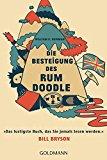 Bowman, William E. - Die Besteigung des Rum Doodle bestellen
