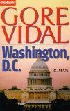 Vidal, Gore - Washington D.C. bestellen