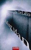 DeLillo, Don - Falling Man bestellen
