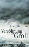 Kárason, Einar - Versöhnung und Groll bestellen