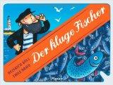 Böll, Heinrich - Der kluge Fischer bestellen