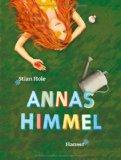 Hole, Stian - Annas Himmel bestellen
