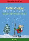 Berner, Rotraut Susanne - Karlchen freut sich auf Weihnachten bestellen