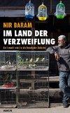 Baram, Nir - Im Land der Verzweiflung bestellen