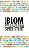 Blom, Philipp - Was auf dem Spiel steht bestellen
