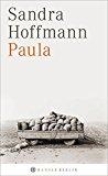 Hoffmann, Sandra - Paula bestellen