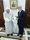 Guerreiro, Elio - Benedikt XVI. Die Biografie bestellen