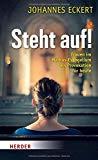Eckert, Johannes - Steht auf. Frauen im Markusevangelium als Provokation für heute bestellen