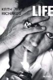 Richards, Keith - LIFE bestellen