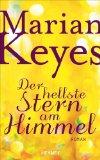 Keyes, Marian - Der hellste Stern am Himmel bestellen