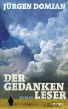 Domian, Jürgen - Der Gedankenleser bestellen