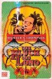 Thompson, Hunter S. - Der Fluch des Lono bestellen