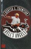 Thompson, Hunter S. - Hell´s Angels bestellen