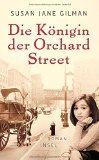Gilman, Susan Jane - Die Königin der Orchard Street bestellen