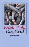 Zola, Emile - Geld bestellen