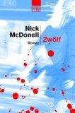 McDonell, Nick - Zwölf bestellen