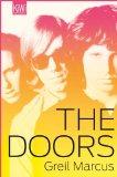 Greil, Marcus - The Doors bestellen