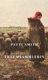 Smith, Patti  - Traumsammlerin bestellen