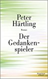 Härtling, Peter - Der Gedankenspieler bestellen