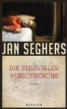 Seghers, Jan - Die Sterntaler-Verschwörung bestellen