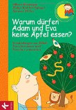 Biesinger, Albert - Warum dürfen Adam und Eva keine Äpfel essen? bestellen