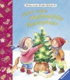 Grimm, Sandra - Meine ersten Weihnachtsgeschichten bestellen