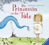 Büchner, SaBine - Die Prinzessin in der Tüte bestellen