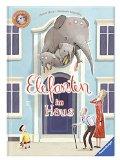 Schneider, Stephanie - Elefanten im Haus bestellen