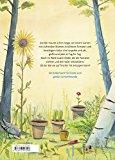 Bednarski, Laura - Ein Garten für alle bestellen