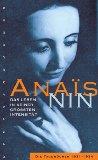 Nin, Anais - Die Intensität des Lebens bestellen