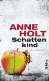 Holt, Anne - Schattenkind bestellen