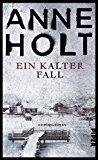 Holt, Anne - Ein kalter Fall bestellen