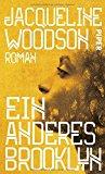 Woodson, Jacqueline - Ein anderes Brooklyn bestellen