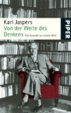 Jaspers, Karl -  bestellen