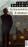 Baldwin, James - Giovannis Zimmer bestellen