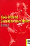 Mishima, Yukio - Geständnis einer Maske bestellen
