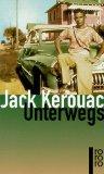Kerouac, Jack - Unterwegs bestellen