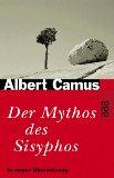 Camus, Albert - Der Mythos des Sisyphos bestellen