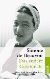 de Beauvoir, Simone -  bestellen