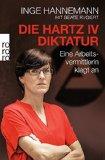 Hannemann, Inge - Die Hartz IV Diktatur bestellen