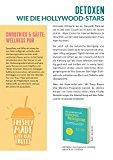 Piper, Tracy - Das große Buch der inneren Reinigung Mit der Piper-Methode in nur 4 Wochen zu weniger Gewicht und mehr Gesundheit. Extra: all bestellen