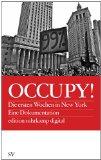 Gessen, Keith - Occupy! bestellen