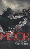 Geltinger, Gunther - Moor bestellen