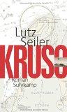 Seiler, Lutz - Kruso bestellen