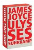 Joyce, James - Ulysses bestellen