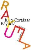 Cortázar, Julio -  bestellen